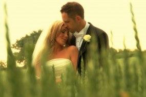 Staffordshire Wedding Videography