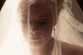 Mod sees hall Oaks Wedding Videography