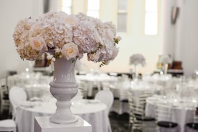 Wedding Centrepiece