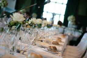 Wedding Breakfast | Wedding Photography | Robert Tate Photography