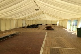 Absolute Marquees Ltd