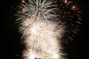 Firework Companies in Thornaby on Tees | Add to Event