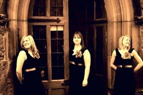 Cherish Singers