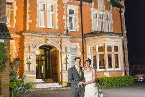 Chris Mimmack Photography at The Oaklands, Grimsby