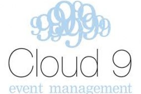 Cloud 9 Event Management Ltd