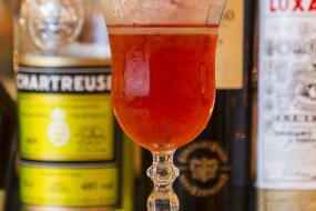 eau-de-vie-event-bars-custom-cocktails