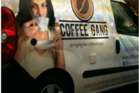 Coffee Gang