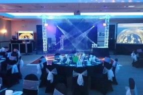 Corporate Awards Night