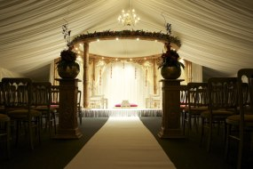 Countryside Marquees
