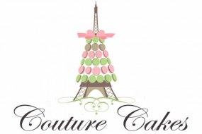 Couture Cakes Dorset