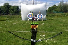 North East Archery & Crossbow Events