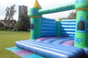 Party Entertainment Suffolk