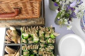 The Herb Kitchen