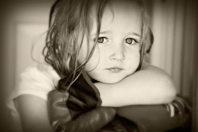 life long memories portraits free sittings just pay for prints