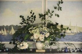 Amanda Taffinder Flowers