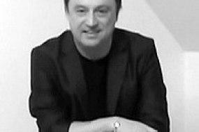 Dave Lea