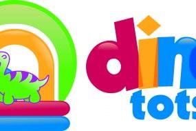 Dino Tots