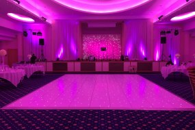 Kent Dance Floors