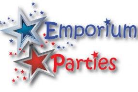 Emporium Parties Maidstone