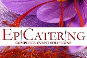 EpiCatering Logo