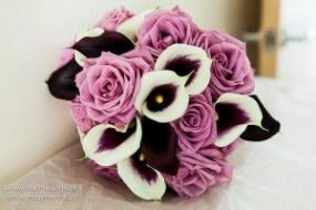 Fairlight Flowers