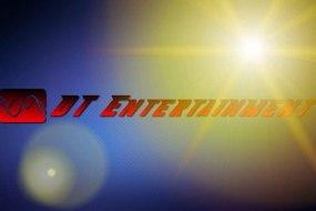DT Entertainment