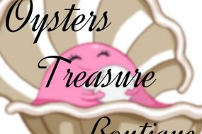 Oysters Treasure Boutique