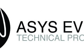 Asys Events