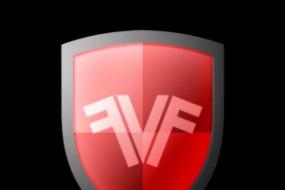 FVF Security