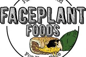 FacePlant Foods