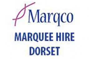 Marqco Marquees