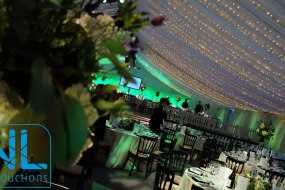 NL Productions - Event Production