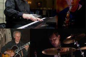 GtN Jazz Quartet