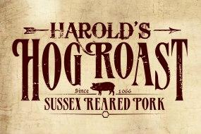 Harold's Hog Roast