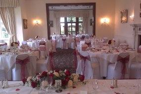 Sussex Wedding Creations