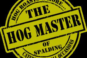 The Hog Master of Spalding