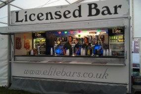Elite Bar Services