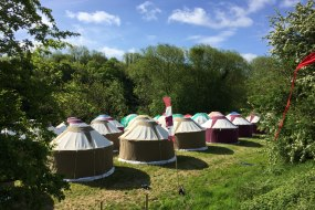 Hearthworks Ltd