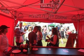 Gower Chilli Festival