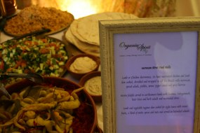 wedding buffets kent, wedding catering