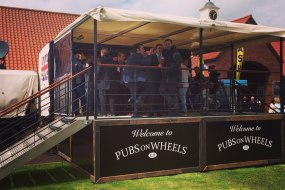 Guineas Weekend, Newmarket - May 2015