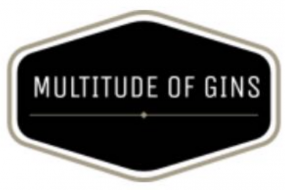 Multitude of Gins