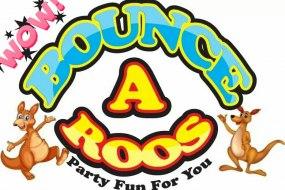 Bounce A Roo's