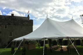 Pitched Events Ltd.