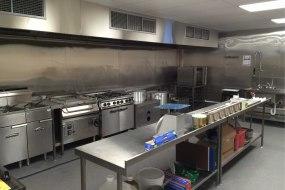 Premier Banqueting & Caterers Milton Keynes