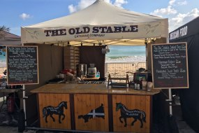 The Old Stable Catering Conpany