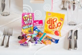 Children's Party Bags