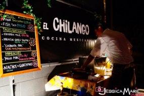 El Chilango Cocina Mexicana
