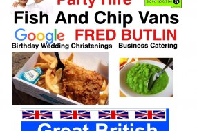 fish and chip mobile