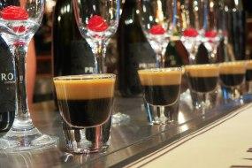 Bumperpull Coffee & Cocktails